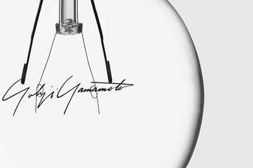 Yohji Yamamoto-Grand Optical-MF Girbaud